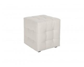 Банкетка Кубик-Рубик Светлый