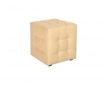 Банкетка Кубик-Рубик Беж