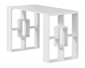 Письменный стол Лего