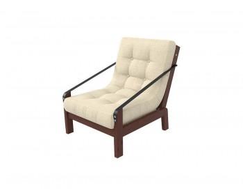 Кресло Локи