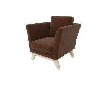 Офисное кресло Дублин