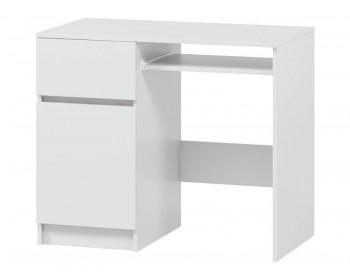 Письменный стол Соло-2