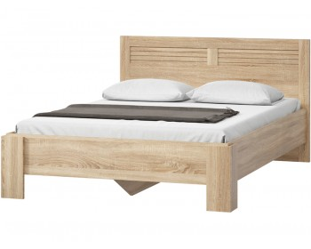 Кровать Кантри-1