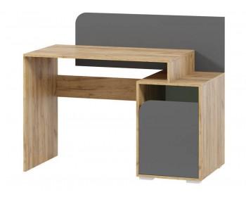 Письменный стол Мартин