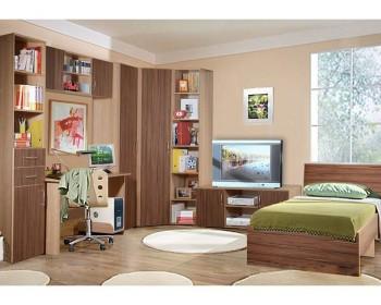 Гарнитур для детской комнаты Спринт-10