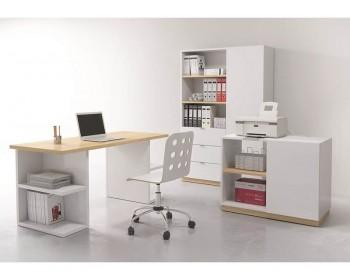 Набор мебели Сити-2