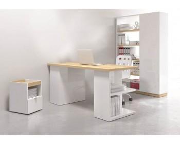 Набор мебели Сити-1