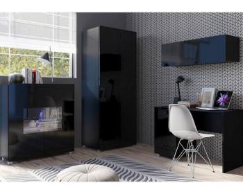 Набор мебели Сигма-2