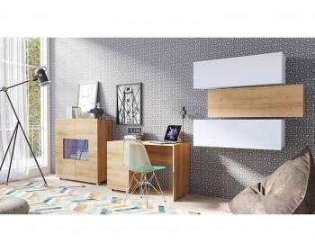 Набор мебели Сигма-1