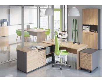 Набор мебели Капри