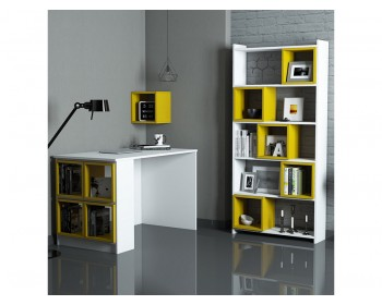 Набор мебели Люксор