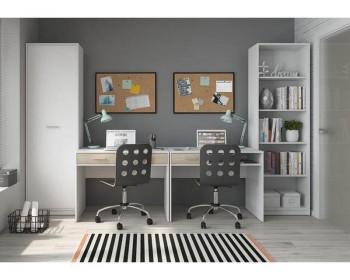 Набор мебели Норман