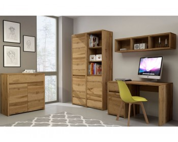 Набор мебели Статус-1