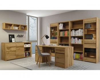 Набор мебели Статус-2