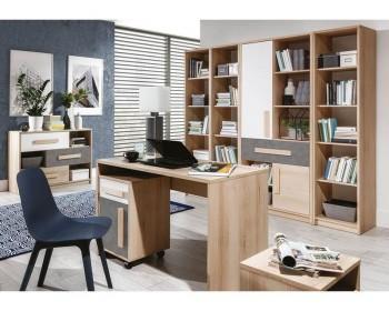 Набор мебели Торино