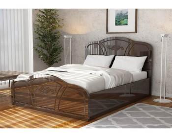 Кровать Глянец Премиум 13
