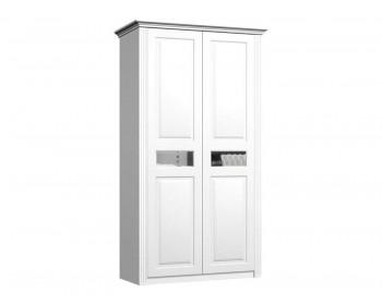 Шкаф Классика Люкс-5 2 двери