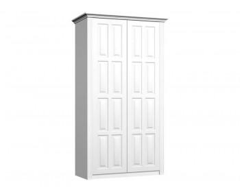 Шкаф Классика Люкс-7 2 двери