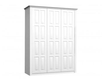 Шкаф Классика Люкс-7 3 двери