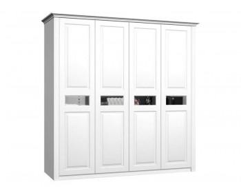 Шкаф Классика Люкс-5 4 двери