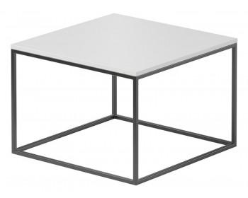 Журнальный стол Сенги