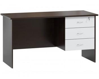 Письменный стол Альбион