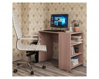Компьютерный стол Лекс Глянец-1