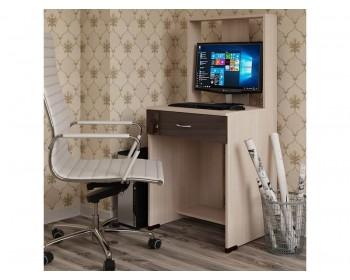 Компьютерный стол Лекс Глянец-2