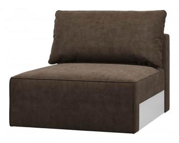 Кресло-кровать Портленд М-100