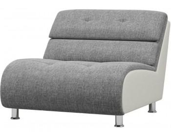 Кресло Клауд-1