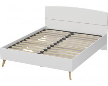 Кровать Нордик-160