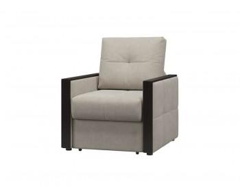 Классическое кресло Валенсия Плюш Крем