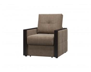 Офисное кресло Валенсия Плюш Латте