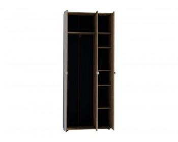 Шкаф Neo-3