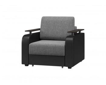 Классическое кресло Марракеш Стоун