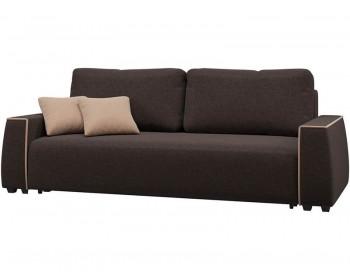 Прямой диван Манхэттен Бруно-2