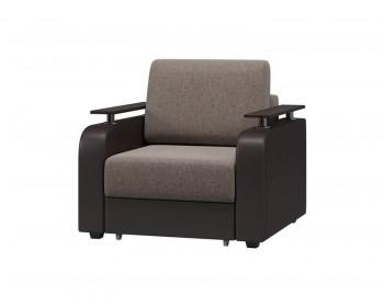 Классическое кресло Марракеш Плей
