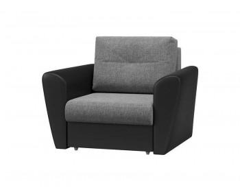 Классическое кресло Берг Стоун
