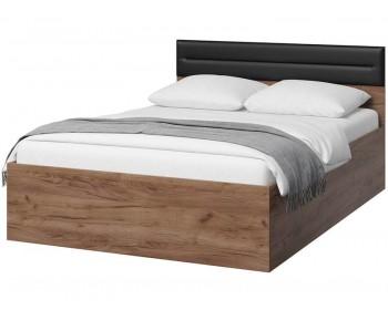 Кровать Neo