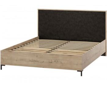 Кровать Кливленд