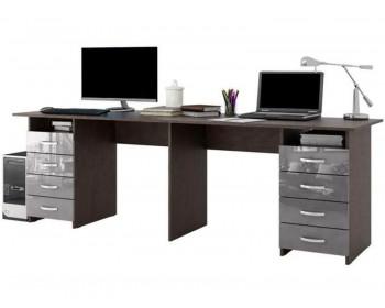 Компьютерный стол Тандем-3 Глянец 3-5