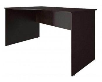 Письменный стол Нова Венге