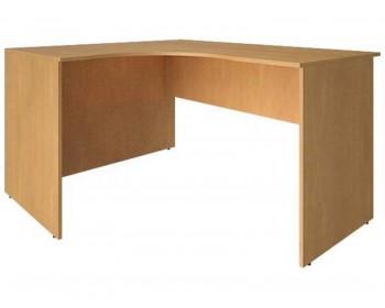 Письменный стол Нова-С Бук