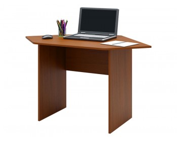 Письменный стол Милан-2У