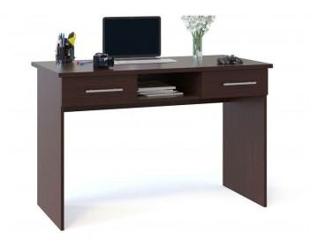 Письменный стол Тэд-1
