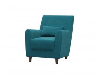 Классическое кресло Либерти ТК-317