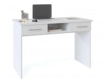 Письменный стол Тэд-2