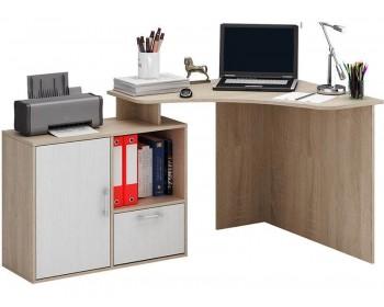 Компьютерный стол Корнет-2