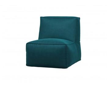 Офисное кресло Лофт Океан