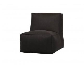 Офисное кресло Лофт Дарк Браун